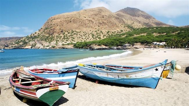 Viajes Cabo Verde Fin de Año 2018: Viaje Cabo Verde 11 días