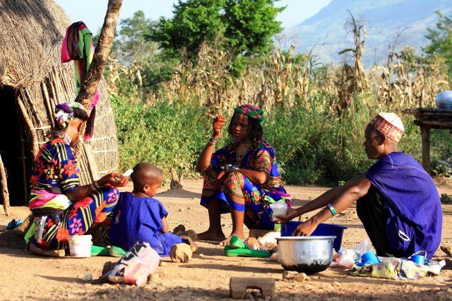 Viajes Camerún 2019: Viaje Camerún en grupo Agosto 2019
