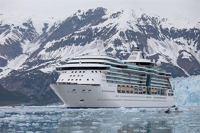 Viajes Canadá 2020: Viaje Vancouver Victoria crucero Alaska 13 días