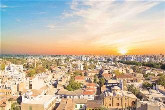 Viajes Chipre 2020: Viaje a Chipre clásico con Larnaka 10 días