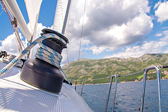 Viajes Croacia 2020: Viaje Croacia Crucero Islas de Dalmacia 8 días