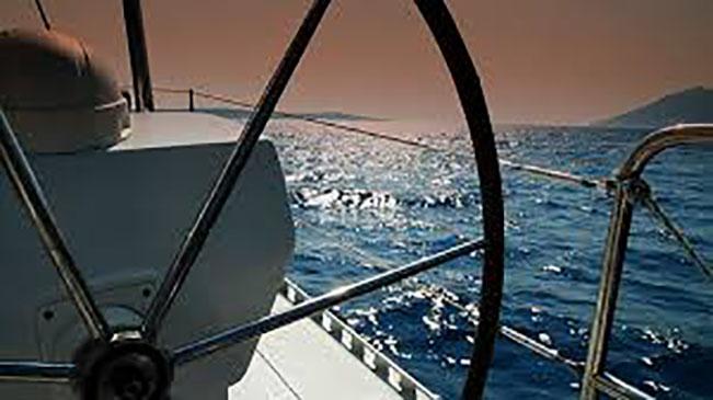 Viajes Croacia 2015: Crucero por las islas de Dalmacia 8 días