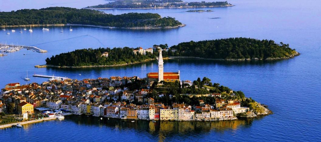 Viajes Croacia 2020: Viaje Croacia Fly & Drive y crucero desde Dubrovnik, 14 días