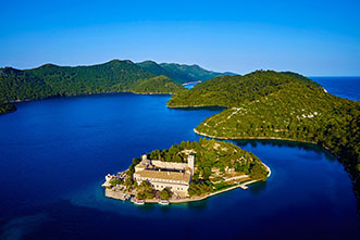 Viajes Croacia 2017: Viaje Croacia Crucero Paraíso Adriático 8 días
