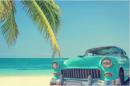 Viajes Cuba 2019: Viaje a Cuba Paraíso Cubano 9 días
