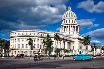 Viajes Cuba Navidad 2018: Viaje a Cuba Fin de Año 11 días