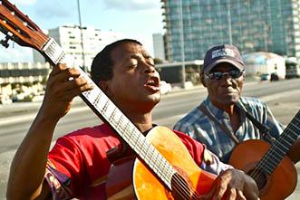 Viajes Cuba Navidad 2018: Viaje a Cuba Fin de Año 10 días