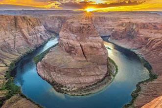 Viajes EEUU 2020: Viaje USA parques del Oeste y Yellowstone 17 días