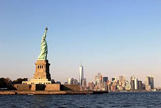 Viajes EEUU 2018 - 2019: Viaje USA Joyas del Este y Nueva York 9 días