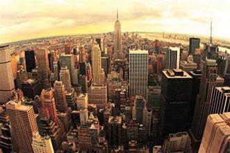 Viajes EEUU 2017: Viaje USA Nueva York NYC  2017 - 6 días