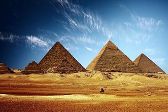 Viajes Egipto Navidad 2018: Viaje Egipto Año Nuevo en el Nilo crucero 8 días