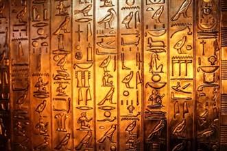 Viajes Egipto Navidad y Fin de Año 2020: Viaje Egipto al completo Crucero Nilo 8 días