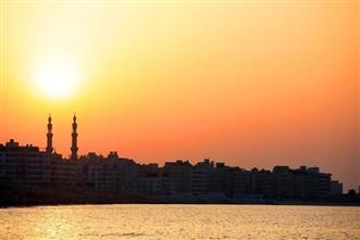 Viajes Egipto Semana Santa 2020: Viaje Egipto al completo Crucero Nilo 8 días