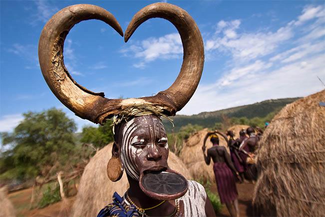 Viajes Etiopía 2020: Viaje Etiopía de Norte a Sur 15 días