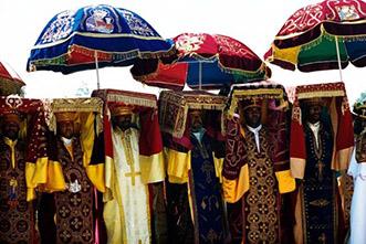 Viajes Etiopía TIMKAT 2017: Viaje Timkat Etiopia Lalibela + Sur 17 días