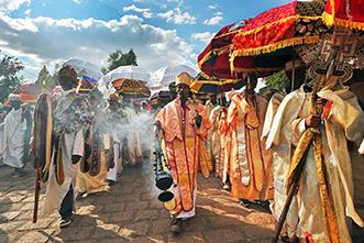 Viajes Etiopía TIMKAT 2017: Viaje Timkat Etiopia Sur + Gondar 17 días