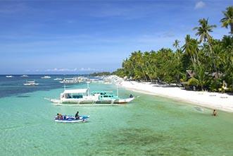 Viajes Filipinas 2017: Viaje a Filipinas Manila–North Luzon–Bohol–El Nido 15 días