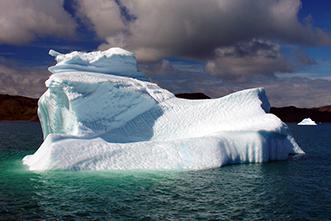 Viajes Groenlandia 2017: Viaje Sur de Groenlandia, 10 días