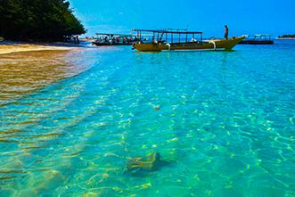 Viajes Indonesia 2018: Viaje a Bali-Islas Gili, cultura y playas 10 días