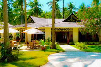 Viajes Indonesia 2017: Bali, Java y Kura Kura Resort 12 días