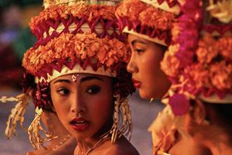 Viajes Indonesia 2018: Bali, Sulawesi y Lombok 13 días