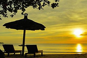 Viajes Indonesia 2017: Bali, Ubud y Jimbaran 9 días