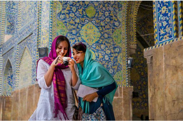 Viajes Irán Semana Santa 2018: Viaje Irán por Shiraz 9 días