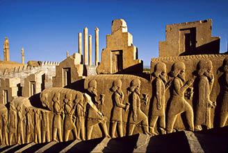 Viajes Irán 2021: Viaje Irán 12 días Teherán - Kermán