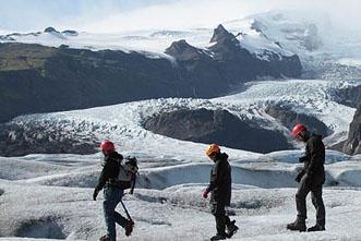 Viajes Islandia 2020: Viaje Confort a Islandia Auroras Boreales 8 días