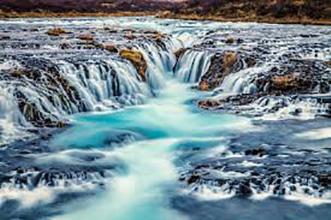 viajes Islandia Septiembre fotográfico