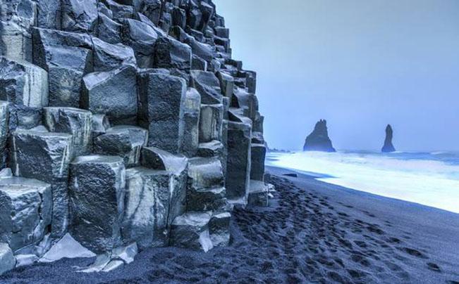 Viajes Islandia 2017: Viaje Islandia Invierno, escapada Reikjavik y Glaciar, 6 días