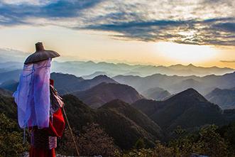 Viajes Japón 2019 y 2020: Viaje a Japón espiritual Kumano 10 días