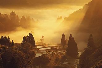 Viajes Japón 2018: Viaje Japón Increíble 12/14 días
