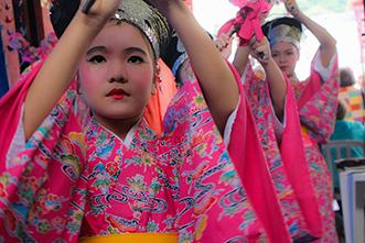 Viajes Japón 2018: Viaje Japón tradicional 10 días