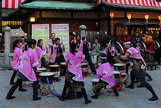 Viajes Japón 2017: Viaje Japón Shikoku 12 días