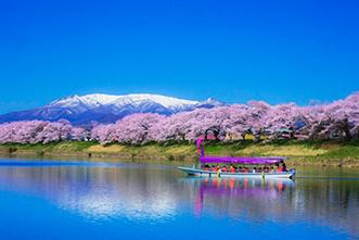 Viajes Japón 2018: Viaje Japón Tohoku 9 días