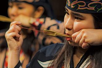Viajes Japón 2019 y 2020: Viaje Japón Kioto a Tokio básico 8 días