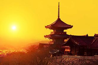 Viajes Japón 2018: Viaje Tokio, Kioto y Osaka 12 días