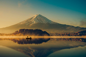 Viajes Japón 2017: Viaje Japón en privado con Onsen 14 días