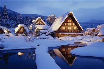 Viajes Japón 2019: Viaje a Japón y sus templos 12 días