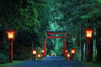 Viajes Japón 2019: Viaje a Japón por Hokkaido y Honshu 16 días