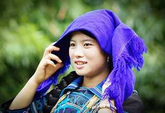 Viajes Laos 2018: Viaje Minorías Étnicas, 4 días