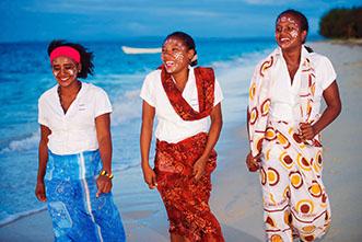 Viajes Madagascar 2017: Viaje Madagascar Septiembre Descubre La Isla