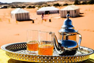 Viajes Marruecos 2017: Viaje a Marruecos Puente de Diciembre 8 días