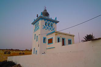 Viajes Marruecos 2021: Viaje a Marruecos Costa Salvaje y Exóticos Oasis 8 días