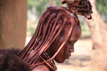 Viajes Namibia 2018: Viaje Namibia 14 días