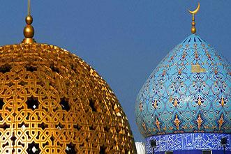 Viajes a Oman: Viaje a Oman 9 ó 10 días