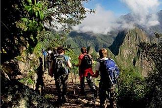 Viajes Perú 2017: Viaje Perú Camino del Inca