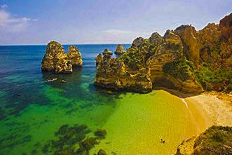 Viajes Azores Semana Santa 2017: Viaje a Islas Azores 8 días en Semana Santa