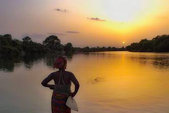 Viajes a Senegal 2018: Viaje a Senegal Casamance 9 días